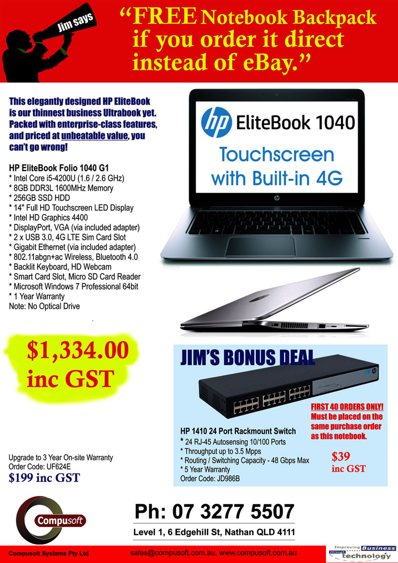 HP_EliteBook_Special